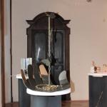 Fabbro Carpentiere Metalrusso